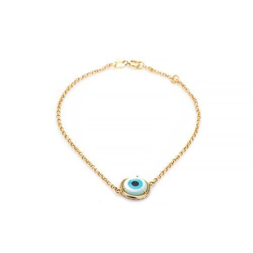 pulseira-ouro-pu04450p