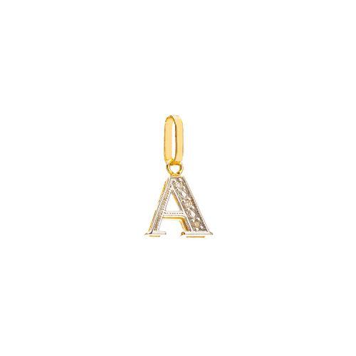 Pingente-ouro-PI14415P