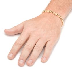 pulseira-em-ouro-PU04678