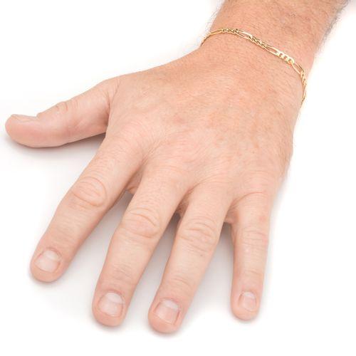 pulseira-em-ouro-PU04566