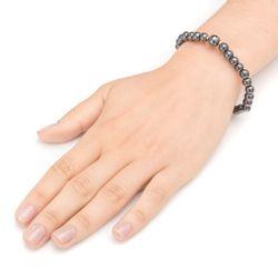pulseira-em-ouro-PU04532