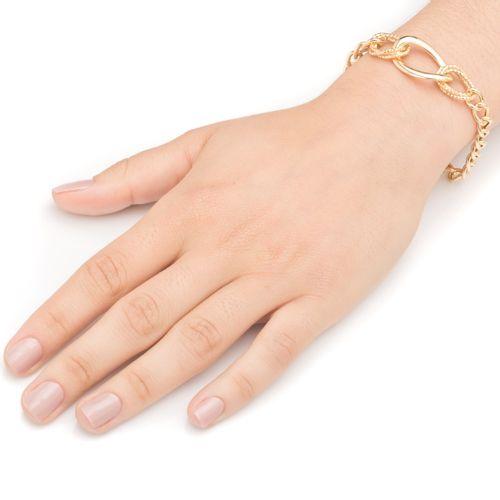pulseira-em-ouro-PU04620