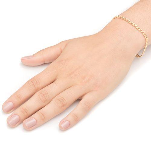 pulseira-em-ouro-PU04611