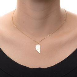 pingente-de-ouro-joiasgold-pi19333