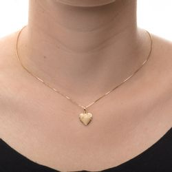 pingente-ouro-joiasgold-pi17385
