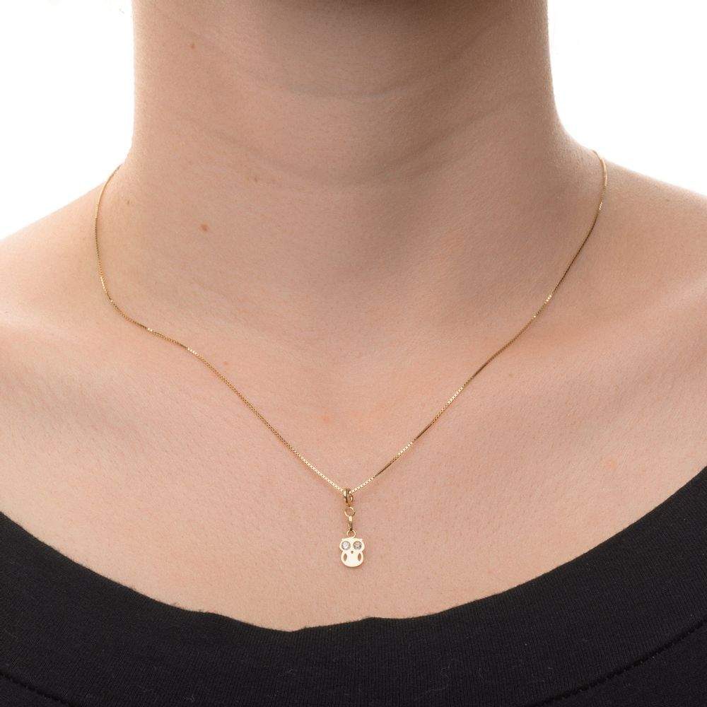pingente-ouro-joiasgold-pi17523