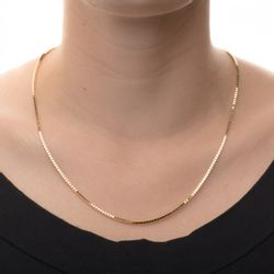 corrente-ouro-joiasgold-co02770