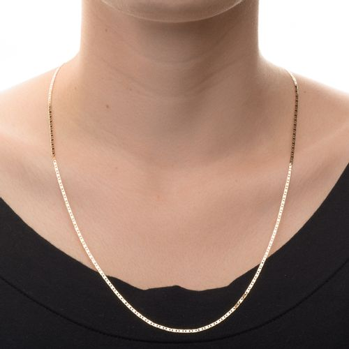 corrente-ouro-joiasgold-co02203