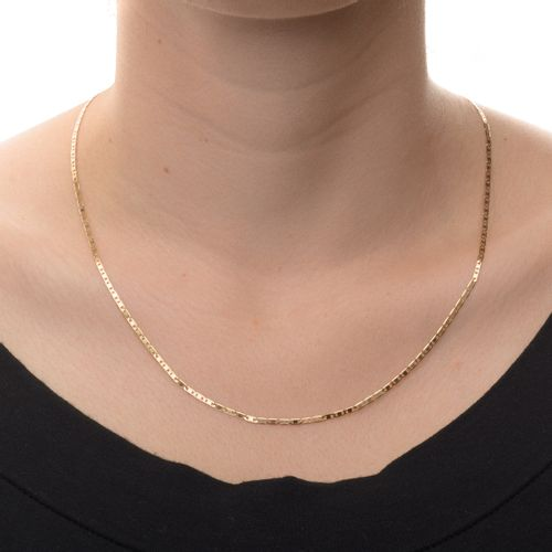 corrente-ouro-joiasgold-co02544