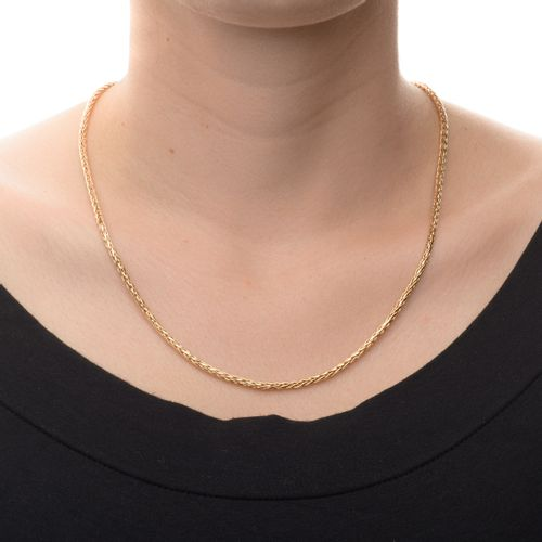 corrente-ouro-joiasgold-co02888