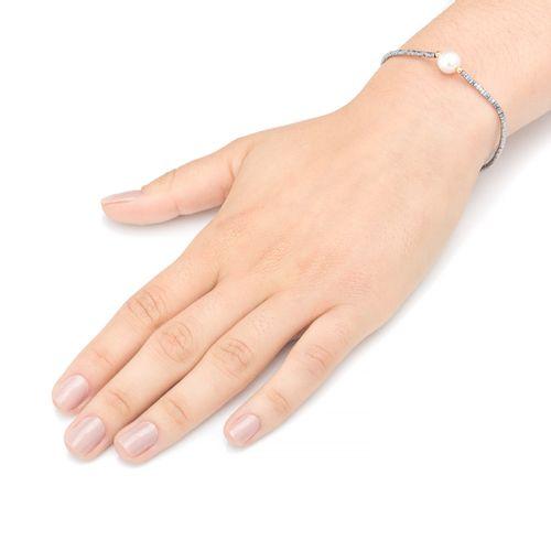 pulseira-ouro-joiasgold-pu04235