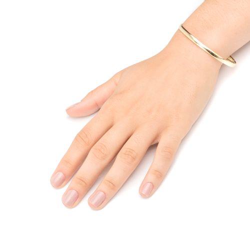 pulseira-ouro-joiasgold-pu04491