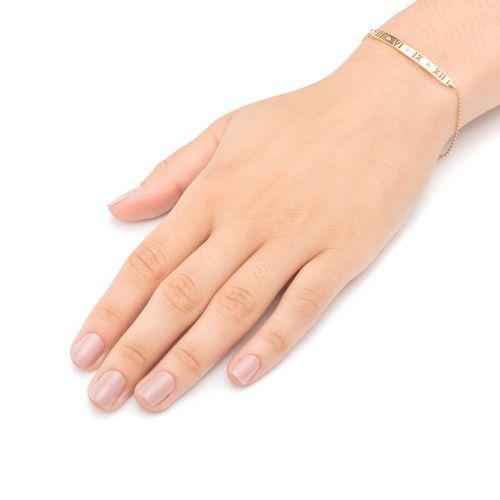 pulseira-ouro-joiasgold-pu03825