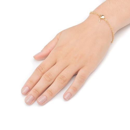 pulseira-ouro-joiasgold-pu04670