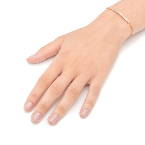 pulseira-ouro-joiasgold-pu04038