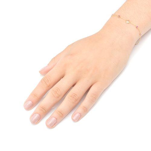 pulseira-ouro-joaisgold-pu04666
