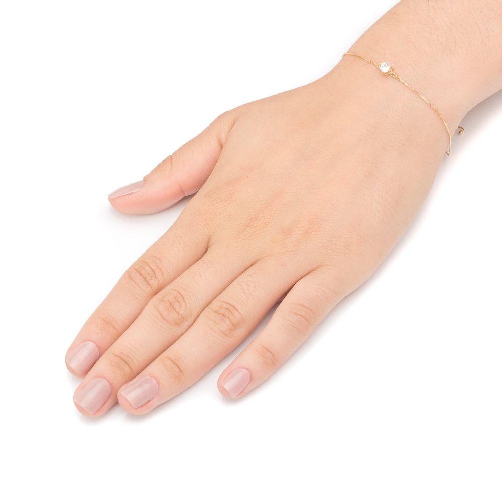 pulseira-ouro-joiasgold-pu04658