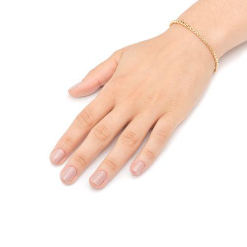 pulseira-ouro-joiasgold-pu04637