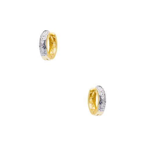 brinco-ouro-BR01309P