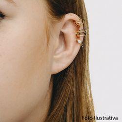 piercing-orelha-joiasgold