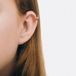 piercing-em-ouro-AC07104