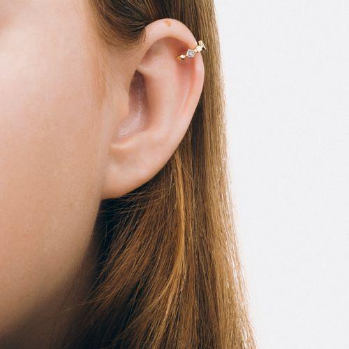piercing-em-ouro-AC07105