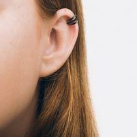 piercing-em-ouro-AC07106