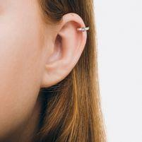 piercing-em-ouro-AC07112