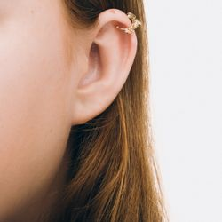 piercing-em-ouro-AC07114