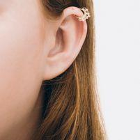 piercing-em-ouro-AC07118
