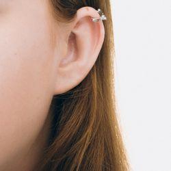 piercing-em-ouro-AC07115