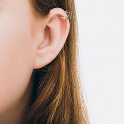 piercing-em-ouro-AC07117