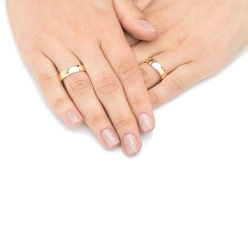 alianca-prata-e-ouro-18k-barata-joiasgold-earp50
