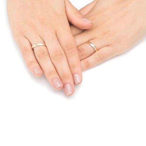 alianca-de-casamento-prata-e-ouro-joiasgold-earp30