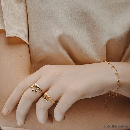 ANEL-JOIASGOLD-OURO-18K-AN35299