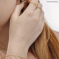 pulseira-ouro-18k-estrelas-