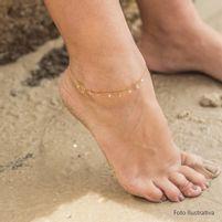 tornozeleira-em-ouro-18k-to00192