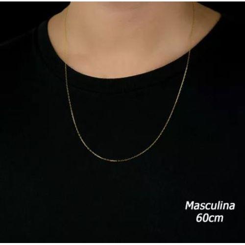 corrente-masculina-65cm-cartier