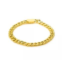 pulseira-masculina-ouro-18k-pu04292