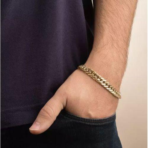 pulseira-ouro-18k-masculina-grossa-joiasgold