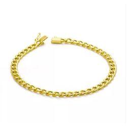 pulseira-groumet-joiasgold-pu04568