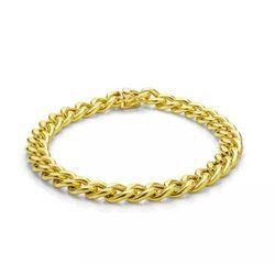 pulseira-groumet-joiasgold-pu04496