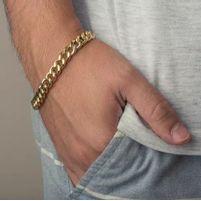 pulseira-modelo-groumet-joiasgold-masculina