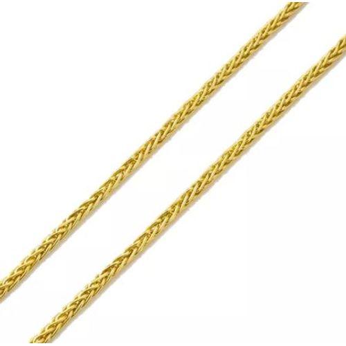 corrente-palmeira-joiasgold-masculino-co02946
