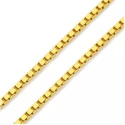 corrente-veneziana-07mm-50cm-joiasgold