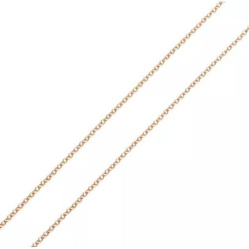 corrente-ouro-rose-joiasgold-feminina