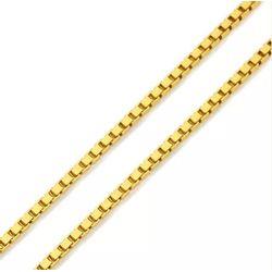corrente-em-ouro-18k-veneziana-72cm-joiasgold
