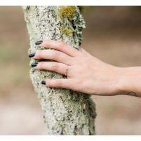 anel-rose-joiasgol-solitario-namoro-e-casamento