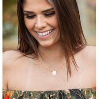 gargantilha-escapulario-rose-joiasgold