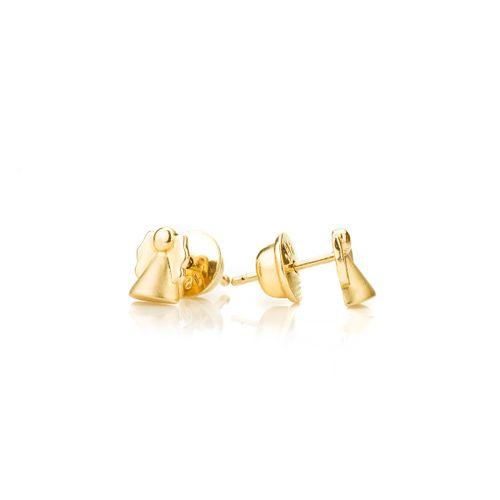 brinco-ouro-br22440P